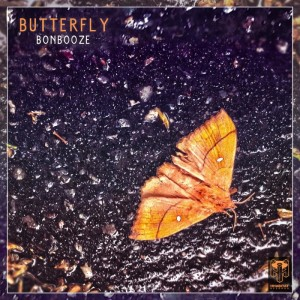 bonbooze_-_butterfly_-_album_cover_01