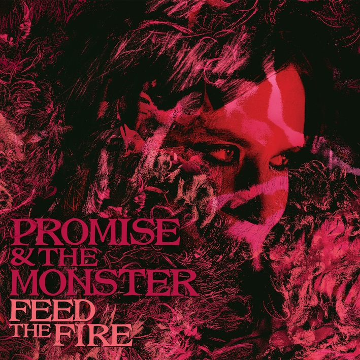 promise_and_the_monster