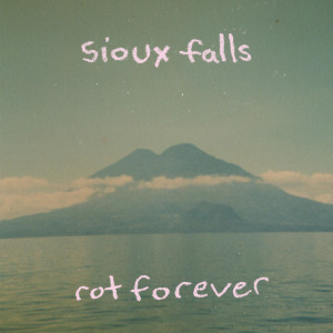 siouxfalls-rotforever-640x640