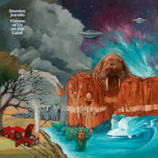 Damien-Jurado-Visions-Of-Us-On-The-Land-640x640