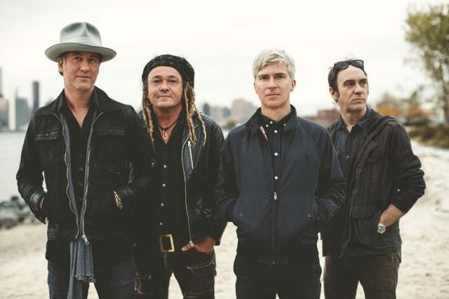 Nada-Surf-pic2-7257-640x427