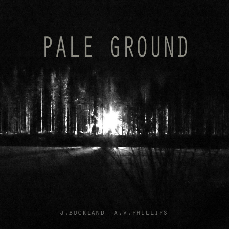 Pale Ground