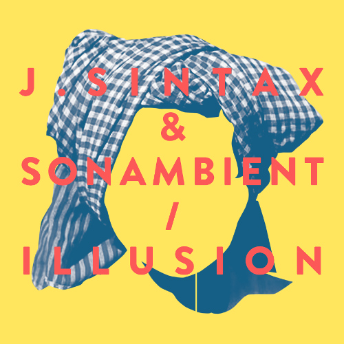 j_sintax-and-sonambient-illusion_