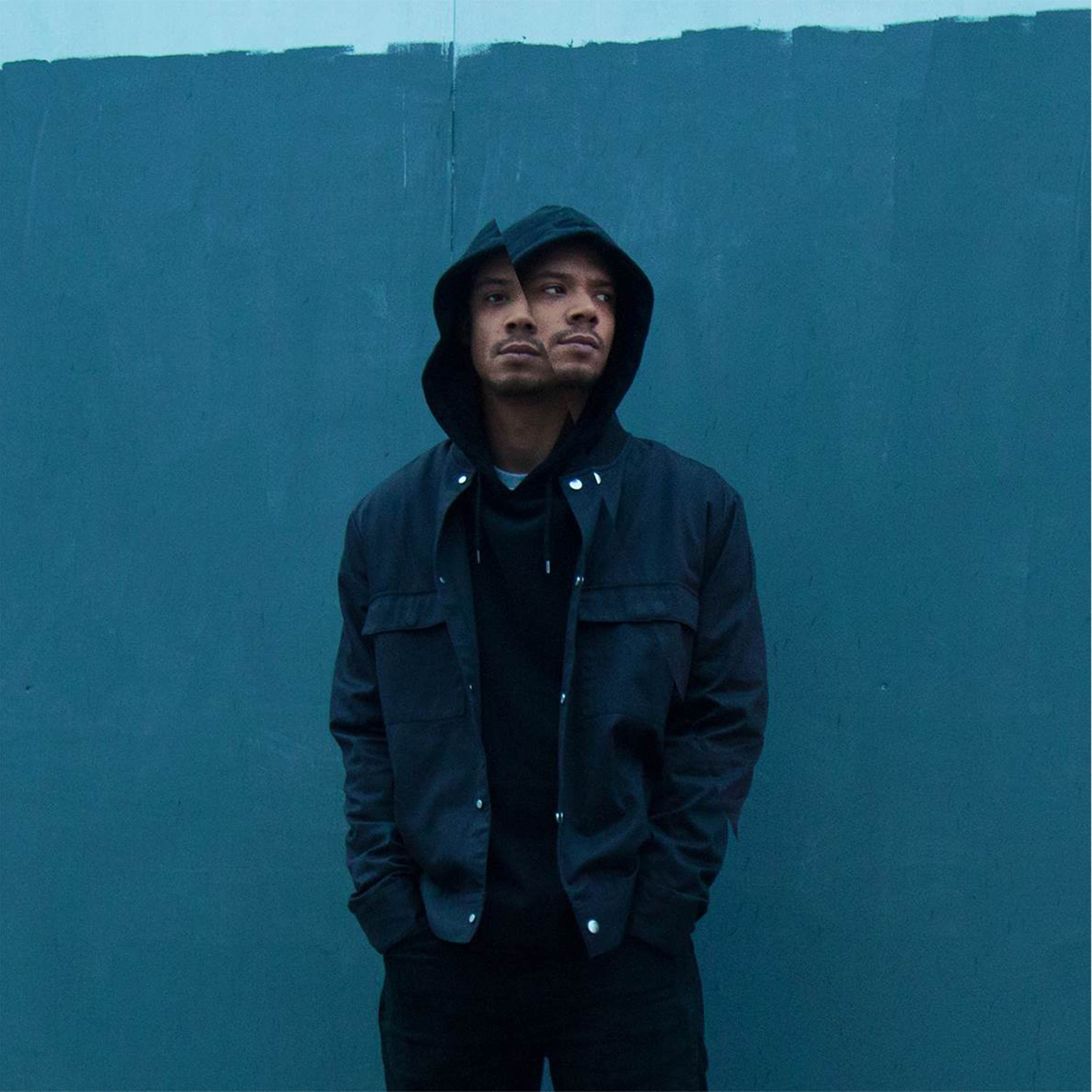 raleighritchie